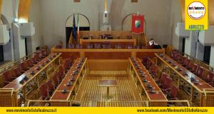 Consiglio_Regionale_Salta