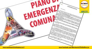 Lettera_Sindaci_Piano_di_Emergenza_Comunale