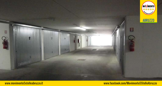 norma_garage