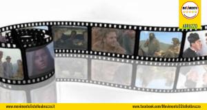 abruzzo_film_commission