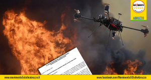 monitoraggio_incendi_droni
