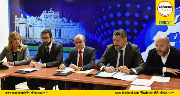 Bilancio_Regionale_M5SAbruzzo