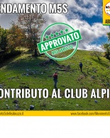 Club-Alpino