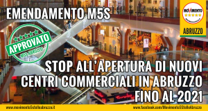 CentriCommerciali