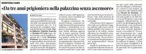 articolo Agnese Scerpa