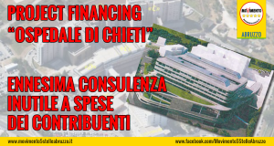 project_financing_ennesima_consulenza