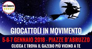 Giocattoli_In_Movimento_2018
