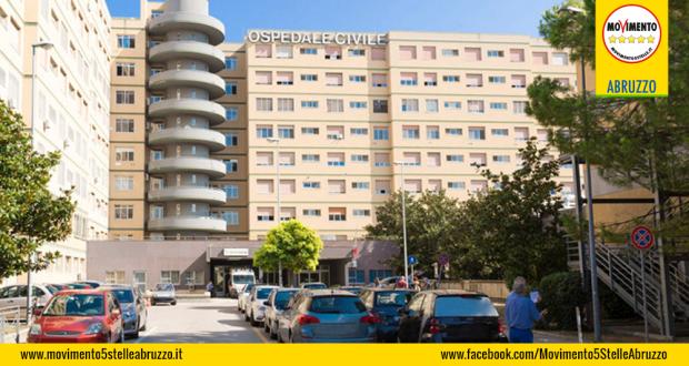 ospedale_pescara