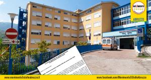 ospedale_popoli_interrogazione