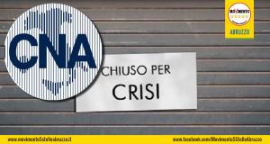 dati_cna