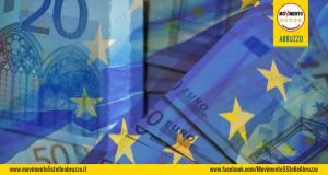 Abruzzo_Fondi_Europei