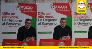 DAlfonso_Senato