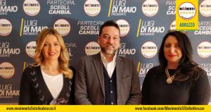 Marcozzi_Argenio_DArcangelo