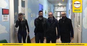 Pettinari_Falconetti_Duttilo_Fidanza_Ospedale_Penne