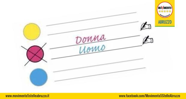 Doppia_Preferenza_di_Genere