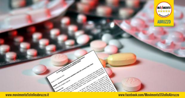 PDL_Farmaci_Inutilizzati