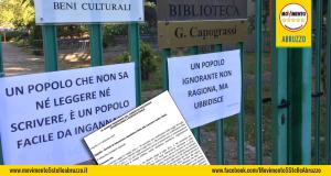 biblioteca_regionale_capograssi