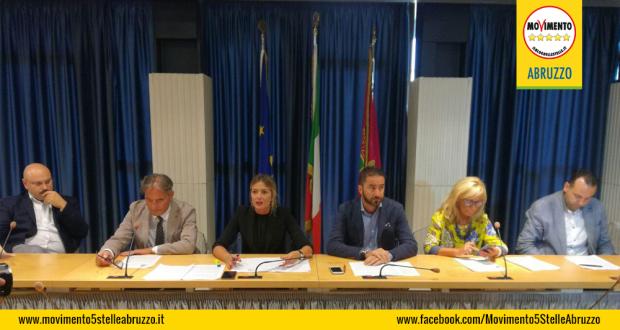 Conferenza_Stampa_Centri_Commerciali