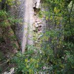 Ponte del Giovenco 2