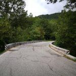Ponte del Giovenco 3