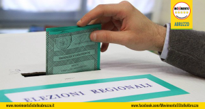 Elezioni_Regionali
