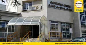 Ospedale_Vasto