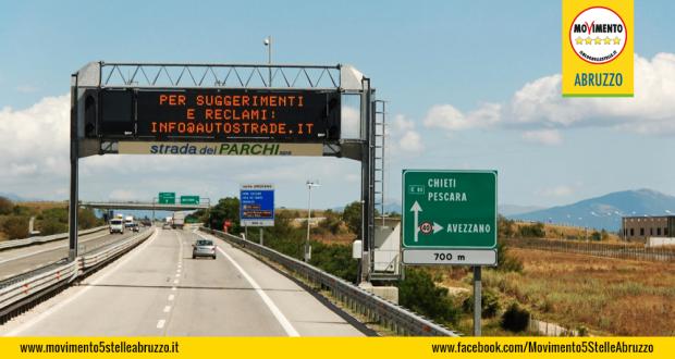 autostrada_dei_parchi