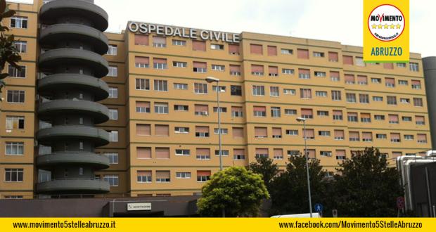 OspedalePescara