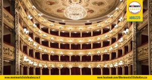 Teatro_Marrucino