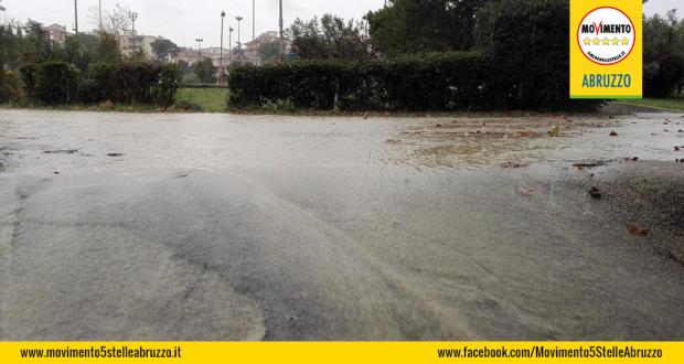 Esondazioni_Abruzzo