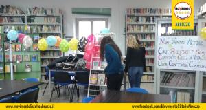 biblioteca_Penne
