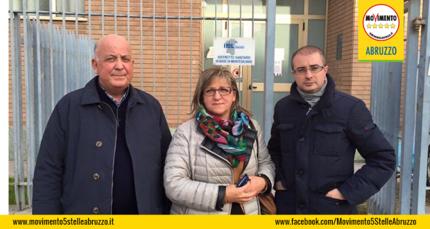 distretto_Sanitario_montesilvano