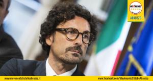 ministro_toninelli