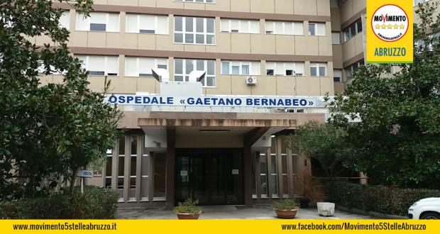 ospedale_ortona
