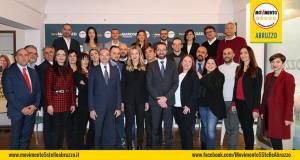 Regionali2019_Candidati