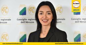 BarbaraStella
