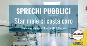 Conferenza_Pettinari_Sprechi_ASL