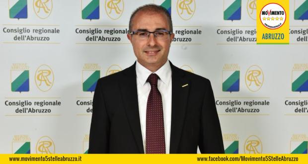 DomenicoPettinari