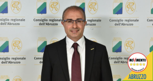 DomenicoPettinari_2019