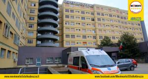 OspedaleSantoSpiritoPescara
