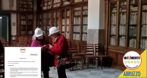 Agenzia_Promozione_Culturale_Biblioteca_Sulmona