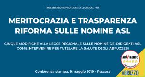 ConferenzaStampa_09_05_2019