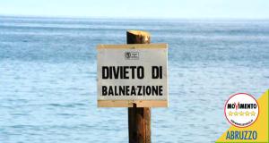 Divieto_Balneazione_Pescara