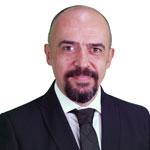 FrancescoTaglieri_150