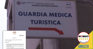 GuardiaMedicaTuristica