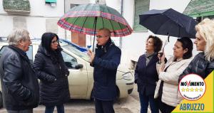 Pettinari_con_cittadini