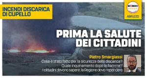 2019.06.04-Smargiassi_cupello_sito