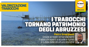 2019.06.04-Smargiassi_trabocchi_sito