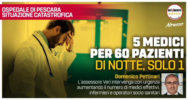 2019.06.10_Pettinari_ospedale_sito