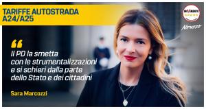 2019.06.13_Marcozzi_tariffe_A24_sito